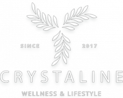 Crystaline Wellness & Lifestyle